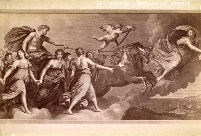 110 - Aurora / positivo / Brusa, Giovanni Battista; / 1895 ( ca. )