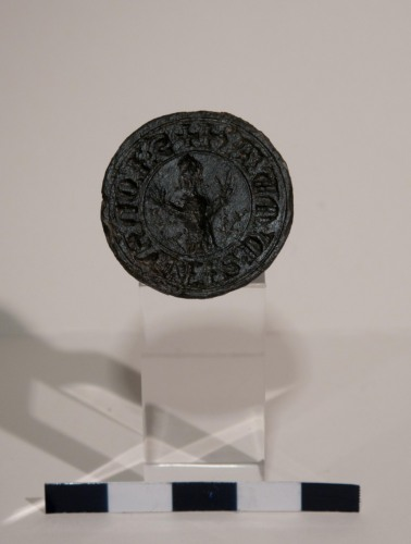 1157 a.C. - 1162 a.C. Venezia